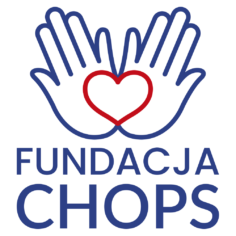 logo CHOPS
